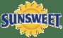 sunsweet-logo