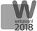 WMA-Awards-Badge-black-and-white