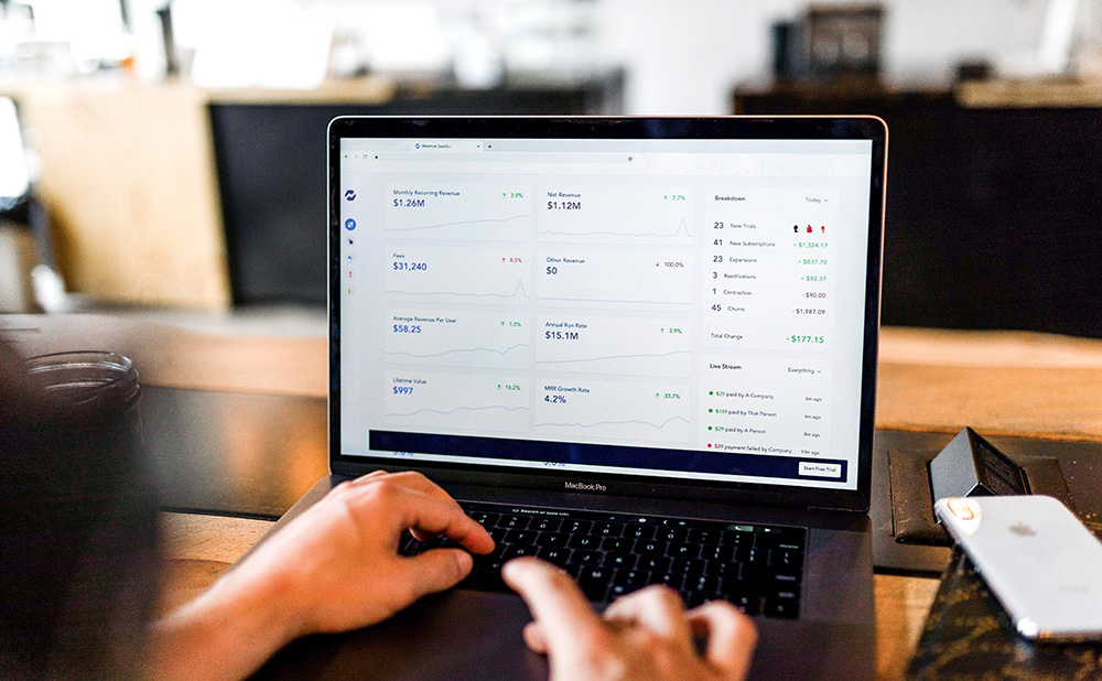 analytics-tool-dashboard