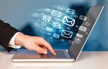 Is Email Marketing Relevant Today?