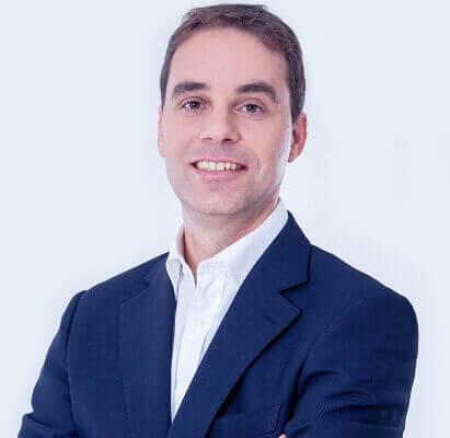 Carlos Venancio-1-1