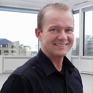 Chris Aldrich