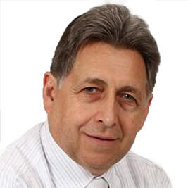 David Motkoski