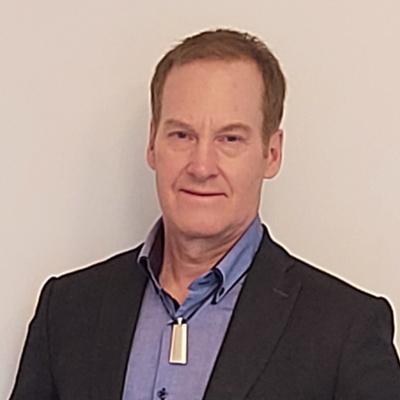 Fredrik Westlund new