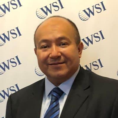 Juan Carlos Islas