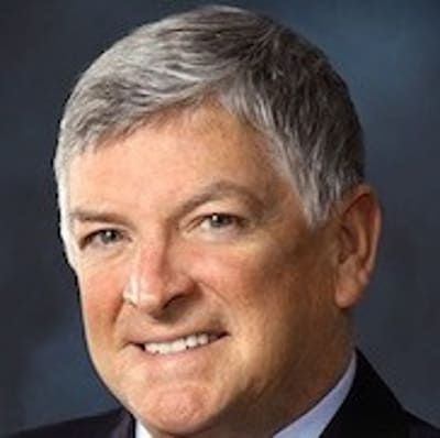 Ken Bowden-1-1
