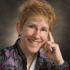 Nancy Vinkler