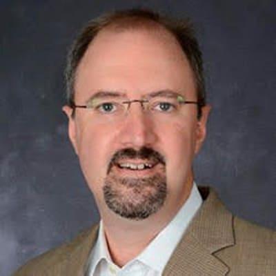 Peter Berson Aveli By WSI Digital Marketing Consultant