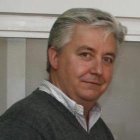 Ricardo Eewertz