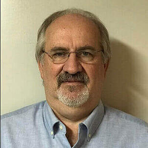Richard Jennings