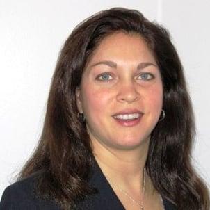 Sharon Herrnstein, BA, MBA