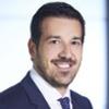 George Farlekas-Spiros G Koutsoulianos Testimonial
