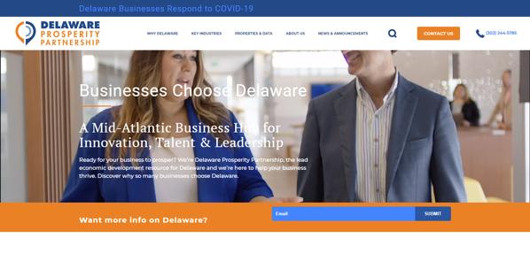 Delaware-Prosperity-Partnership