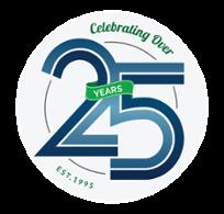 EN - Over 25 Years Seal (WEB)