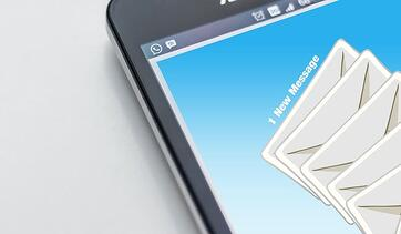How to Find the Right Email Marketing Platform for Your Business