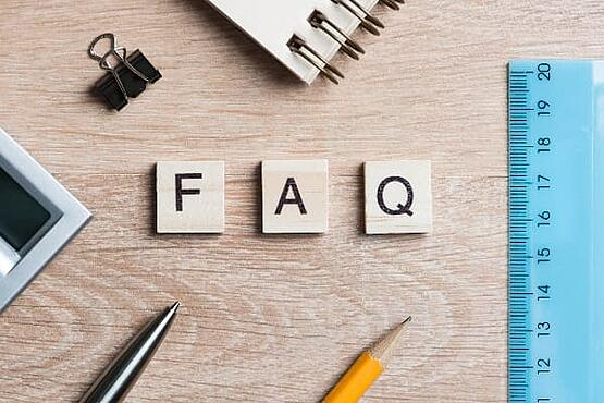 Answers to Your Frequently Asked Email Marketing Questions