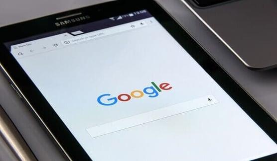 Expert Roundup: How Is BERT Impacting Search?