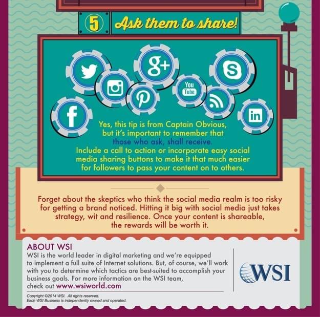WSI World Blog - Infographic Image 6