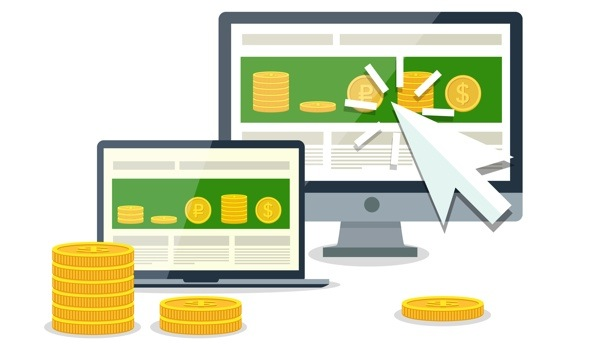 WSI World Blog - Why You Need To Enter The Wonderful World Of Display Ads Image 1