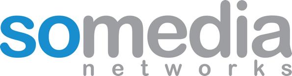 WSI World Blog - WSI Forms New Supplier Partnerships With SoMedia, BigCommerce SoMedia Logo