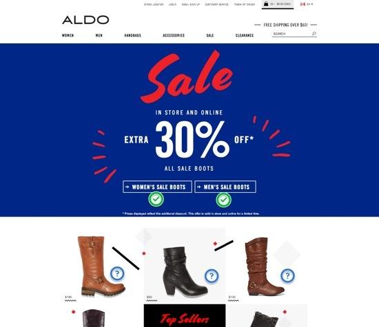 shop_2 Image