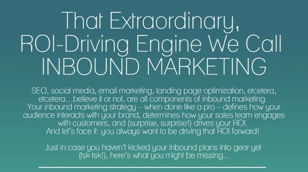 marketing_2015 Image