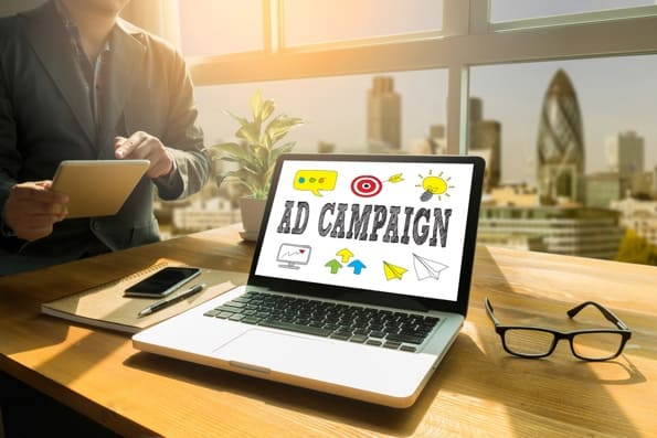 WSI Blog - 5 Things you need to know about digital Advertising