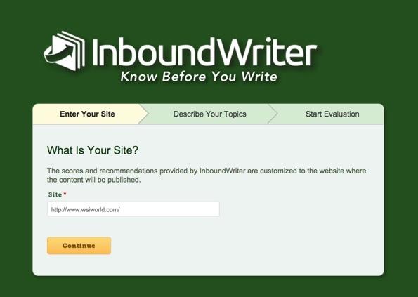inboundwriter1 Image