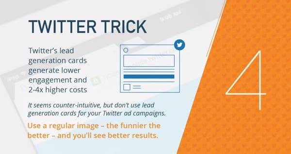 Marketing_5 Image