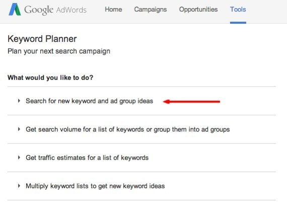 3 Underrated PPC Tips That Will Boost Your Marketing Efforts - Image 1