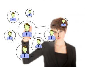 WSI Blog LinkedIn
