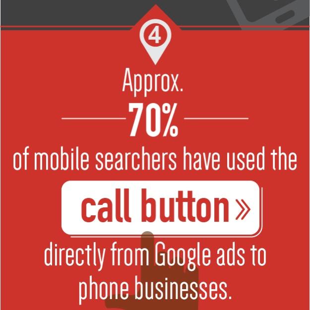 Infographic_5 Image