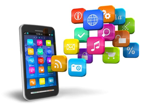 mobilemarketing Image