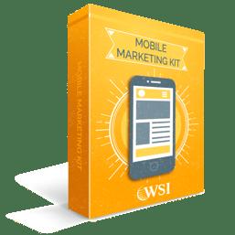 mobilemarketingkit_mainpage