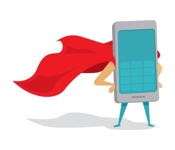 WSI blog- mobilepowersite