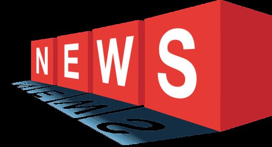 WSI News