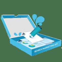 searchmarketingkit_downloadpage