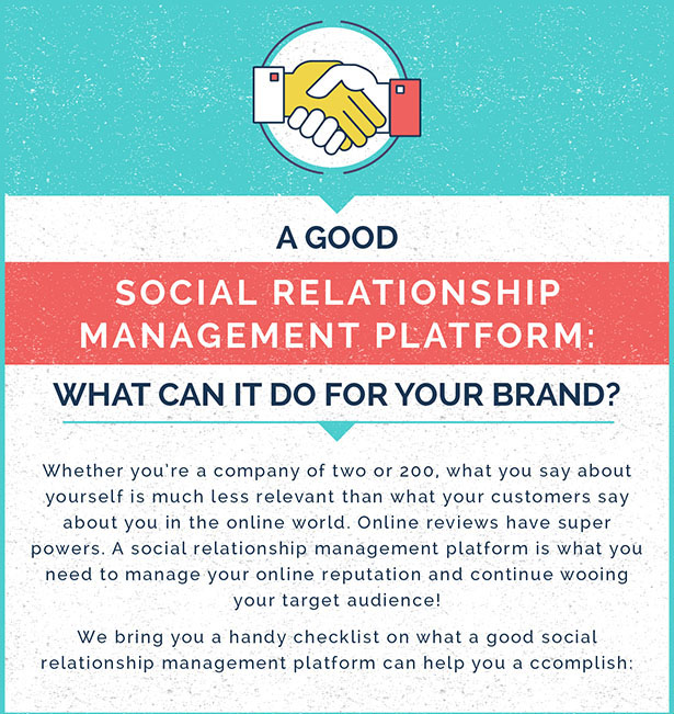 what-a-good-social-relationship-management-platform-can-do-for-your-brand