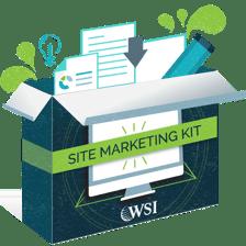 sitemarketingkit_downloadpage