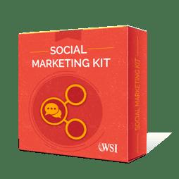 socialmarketingkit_mainpage
