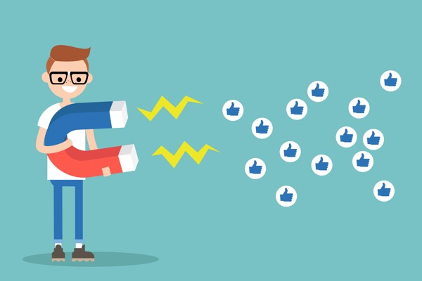How to Achieve Social Media Success in 2018