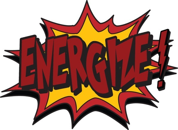 energize-site