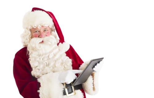 santa_list Image
