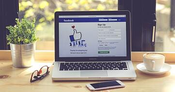 Facebook and What It Means for the Future of Marketing
