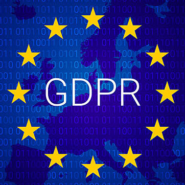 The General Data Protection Regulation (GDPR) is Coming, Is Your Business Ready?