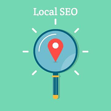 Top 10 SEO Must-Dos for Every Local Business to Drive Traffic and Growth