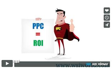 4 Reasons Why PPC Is Vital To Online Lead Generation