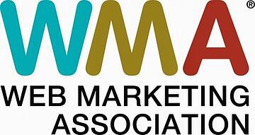 Winning Streak for WSI with 7 Awards at 21st WMA WebAwards