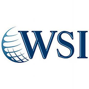 WSI Franchise Recognizes Outstanding Achievement Within Its Franchise Network At Its 2011 Excellence Awards Ceremony