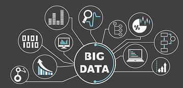 How Big Data Can Help Your Content Marketing Efforts